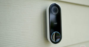 Home Not Compatible With Nest Hello Video Doorbell? This $29 Adapter Can Help