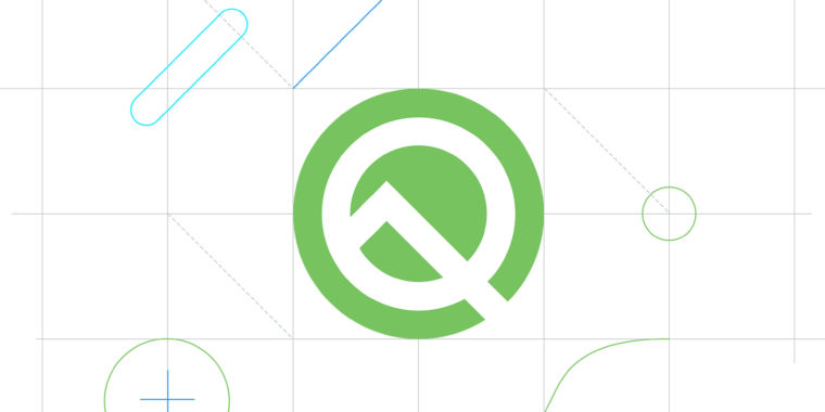 Android Q Beta 4 is out, brings finalized APIs