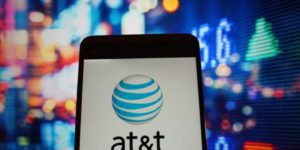For 5G, AT&T and T-Mobile buy $1.8 billion worth of 24GHz spectrum across US