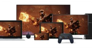 Google Stadia Launches This November, Pro Subscription Priced at $9.99/Month