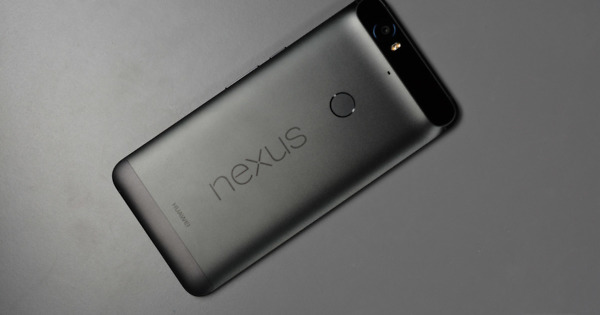 Time to Get That Nexus 6P Class Action Money, so Check Your Spam Folder