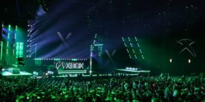 Xbox at E3: Halo Infinite leads massive first-party deluge of Xbox, PC games