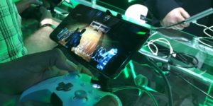 Project xCloud demo of Halo 5 nearly indistinguishable from local play