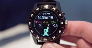 Qualcomm Says Wear OS Sports Watch Still Coming, Google Shrugs at Sports Mode