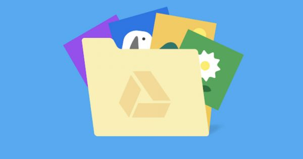 Google to Stop Automatically Putting Media From Google Drive Into Google Photos and Vice Versa