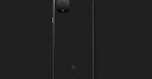 Poll: Pixel 4, Hot or Nah?