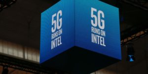 Apple wants to acquire Intel's 5G business to build its own modems, sources claim
