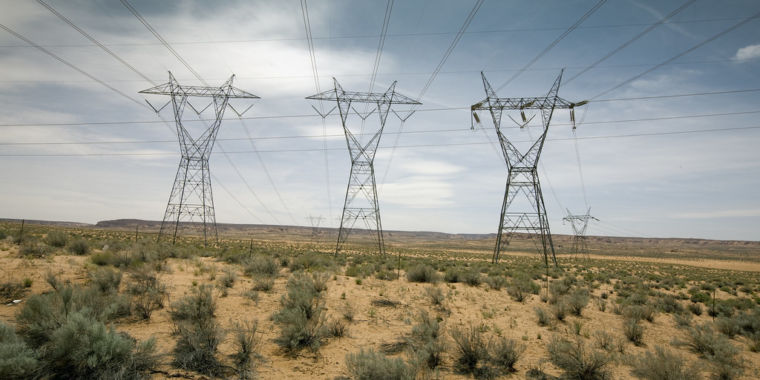 Hackers behind dangerous oil and gas intrusions are probing US power grids