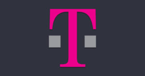 T-Mobile Customers Can Score Cheap MLB Tickets This Tuesday