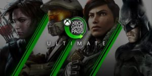 PSA: Upgrade 3 years of Xbox Live to Game Pass Ultimate for just $1