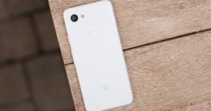 Google Sends Pixel 3a Owners $50-Off Code to Share With Friends