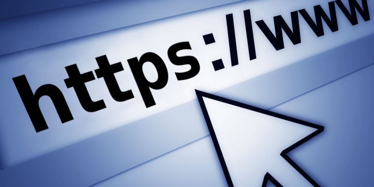 Cloudflare aims to make HTTPS certificates safe from BGP hijacking attacks