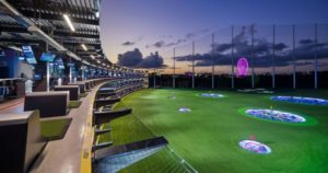 Sprint Offers Customers One Free Hour of Topgolf Every Sunday