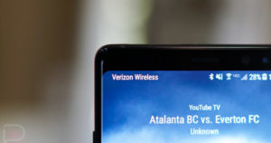 Verizon and AT&T Still Running Double Data Prepaid Offers That Get You 16GB