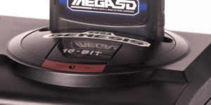 28 years later, a no-disc version of the Sega CD finally exists—and it works