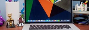 Apple introduces a recall program for some MacBook Pro laptops with faulty batteries