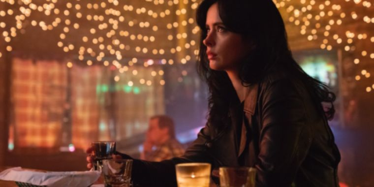 Review: Jessica Jones S3 is flawed but packs a powerful payoff in the end