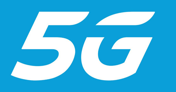 AT&T Fires Up 5G in Las Vegas