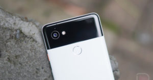 Friday Phone Deals: Pixel 2 XL for $10/mo, BOGO Galaxy S10