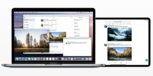 Catalyst deep dive: The future of Mac software according to Apple and devs
