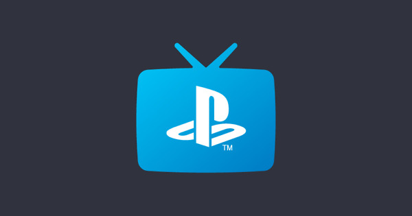 PlayStation Vue is Raising Prices Again