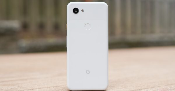 "Pixel 3 and 3a Update Improves ""OK Google,"" Music Detection, and Titan M Module Performance"