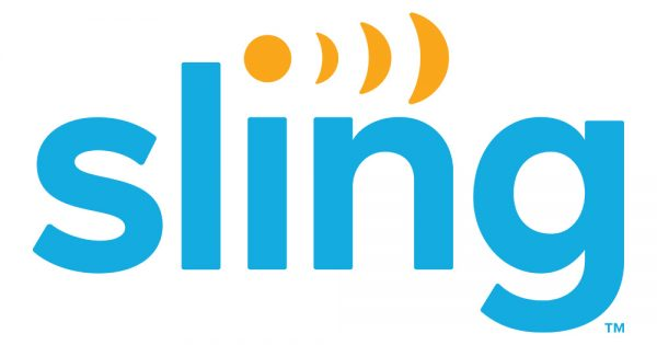 "Sling TV Also Raising (Some) Prices Today, Adds ""Total TV Deal"" Too"