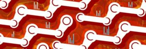 """Paradox exec: Steam's 30% fee is """"outrageous"""""""