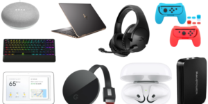 Dealmaster: Google discounts a bunch of Home, Nest, and Chromecast devices