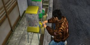 Angry Shenmue III backers can get refunds after Epic Game Store move