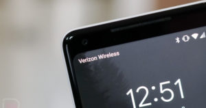 Verizon Might be Readying New Do, Play, and More Unlimited Plans