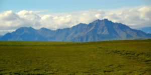 Permafrost experiment shows surprising amount of CO₂ release