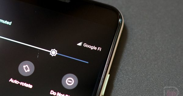Are Google and Dish Teaming Up to Form a New Carrier? Google Says, Nope.