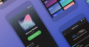 Spotify Lite is All About Consuming Less Data, Not Yet Available in US