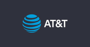 AT&T is Adding Automatic Fraud Call Blocking to Customers Accounts
