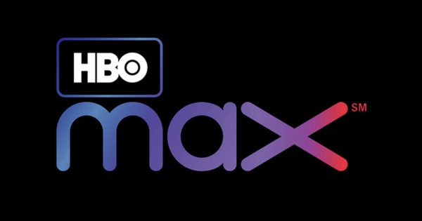 HBO Max Streaming Service Arrives in 2020, Will Offer 'Friends' and New HBO Originals