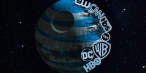 AT&T takes some Time Warner shows off Netflix, makes them exclusive to HBO Max