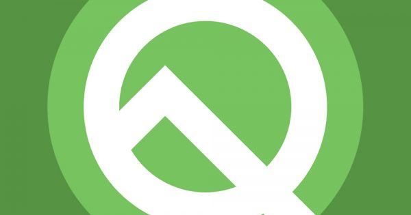 Android Q Beta 5 Now Available for Pixel Devices!