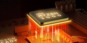 Third parties confirm AMD's outstanding Ryzen 3000 numbers