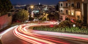 """This is crazy"": FCC kills part of San Francisco's broadband-competition law"