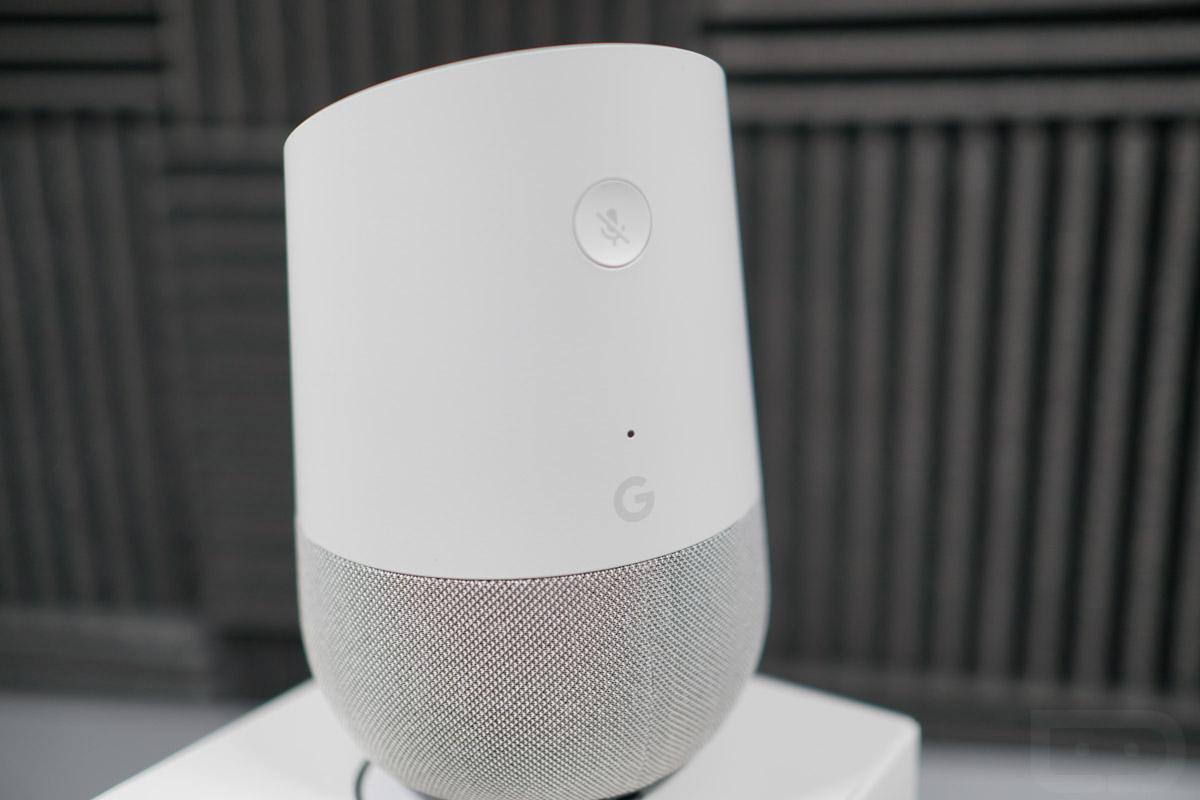 google home cyber monday deals