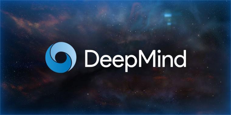 DeepMind AI is secretly lurking on the public StarCraft II 1v1 ladder