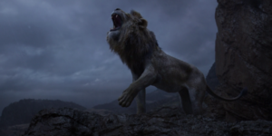 Lion King remake review: Roaring visuals, but the execution is a hairball