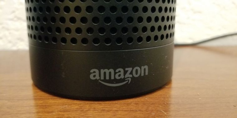 Amazon Music Unlimited is growing faster than Apple Music or Spotify, report says