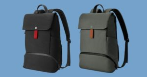 OnePlus' Explorer Backpack No Longer Requires Invite to Buy