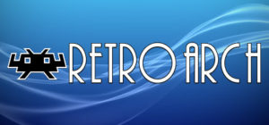 RetroArch will be Steam's biggest emulation launch yet, coming July 30