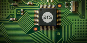 Ars is hiring a technology reporter