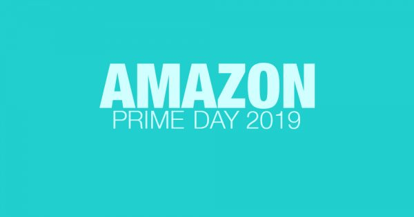 Best Amazon Prime Day 2019 Deals (Updated)