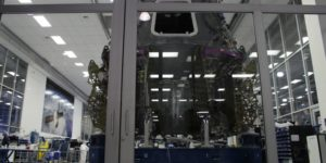 "SpaceX nears completion of Dragon investigation, has a ""good path forward"""