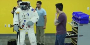 American kids would much rather be YouTubers than astronauts